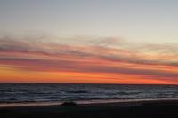 200625_sunset_sm1