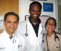 5a_hematology_team_april_06