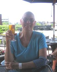 Bonnie_beer_1